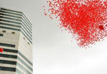 Agência Aids realiza live sobre ativismo em tempos de coronavírus
