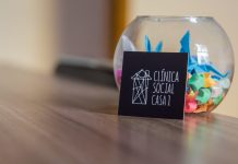 Casa 1 realiza atendimento virtual com profissionais de saúde mental para população LGBT+