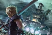 Buscas por Final Fantasy no Pornhub aumentaram 7631%