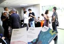 BDMG abre edital para profissionais do setor cultural gerarem renda com conteúdo em vídeo durante a quarentena