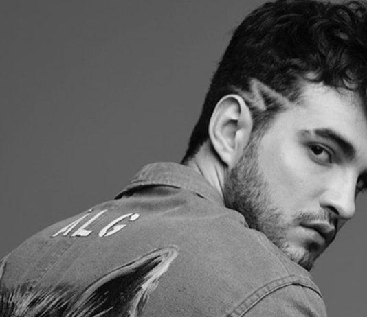 """Jão foi criticado nas redes sociais pelo clipe de """"Me beija com raiva"""" não ter um beijo gay. Foto: Reprodução"""