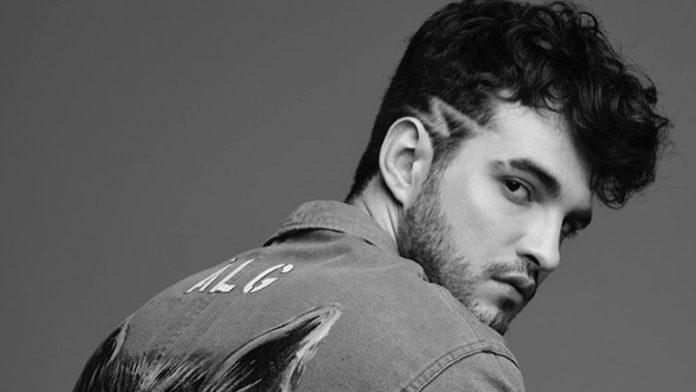 Jão fue criticado en las redes sociales por el video de