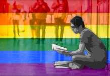 Ação pede ao STF que formalize em lei federal a jurisprudência de debate de gênero nas escolas