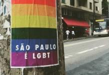 Prefeitura de SP abre chamamento para classe artística; projetos LGBTQIA+ são bem-vindos