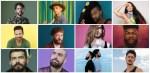 1ª edição do Festival de Músicos Pocs Brasileiros (MPB) começa nesta quinta, 07 de maio