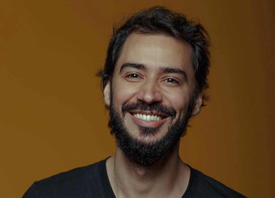 Cineasta Daniel Ribeiro é o primeiro convidado da live do Festival Mix Brasil