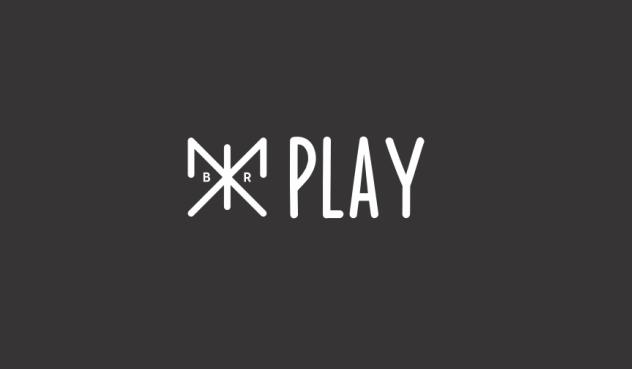Mix Brasil Play