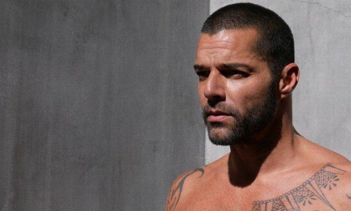 Ricky Martin quer fazer feat com Anitta e Pabllo Vittar