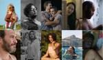 10 filmes do Festival Mix Brasil entram no streaming gratuito do Spcine Play