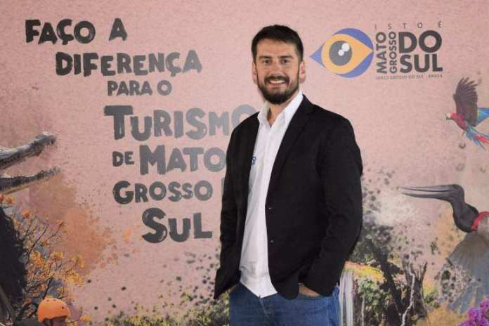Mato Grosso do Sul confirma participação no Fórum de Turismo LGBT do Brasil