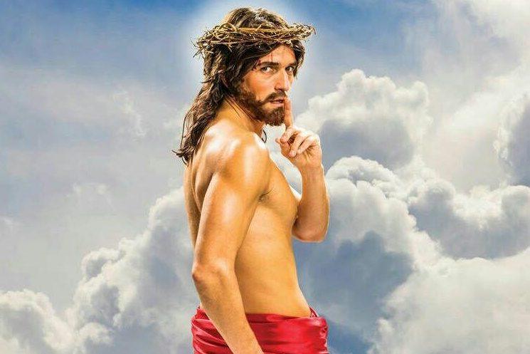 Pastor que comparou gays a câncer deverá indenizar LGBTQIA+ em R$ 100 mil