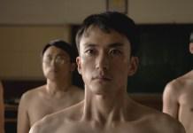 """Ambientado no Japão de 1944,  """"Voltando para Casa"""" fica disponível no streaming até dia 22"""