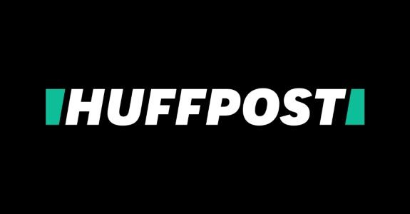 HuffPost encerra produção de conteúdo no Brasil