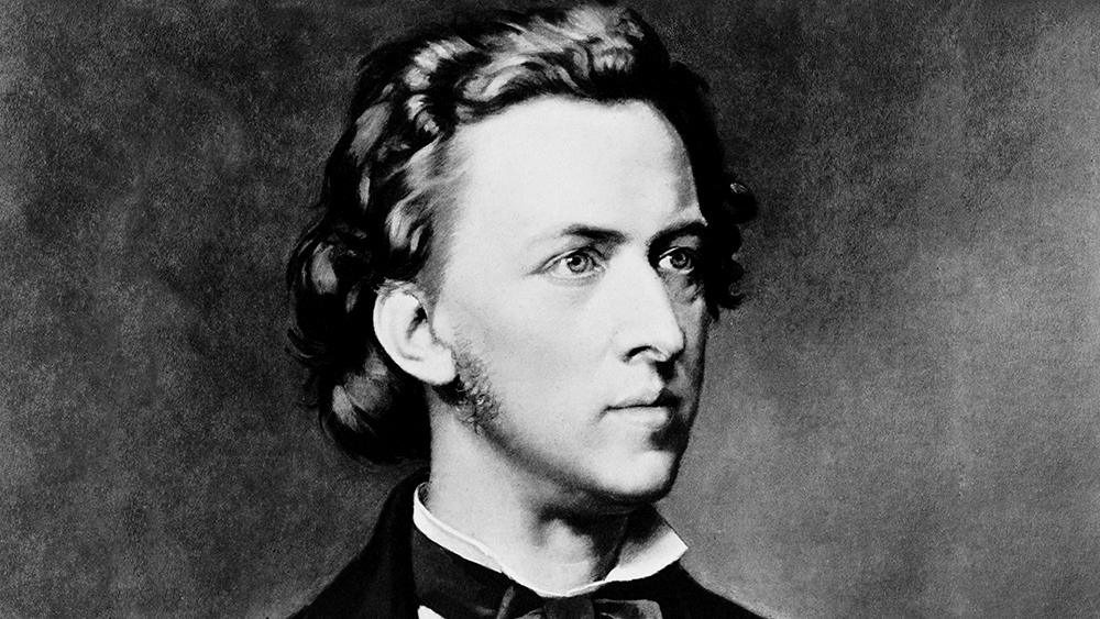 Chopin era gay? Jornalista examina a sexualidade do compositor revelada em cartas para homens