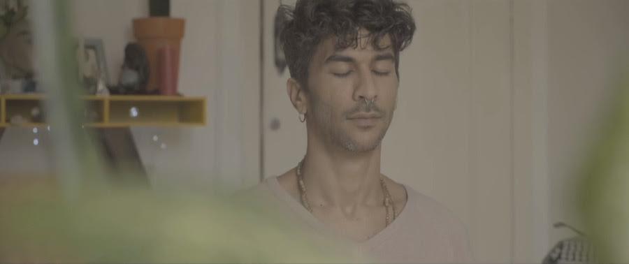 """MTV estreia doc-reality com brasileiros que vivem com HIV: """"Deu Positivo"""""""