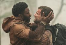 """""""Se personagens LGBT+ te deixam desconfortável, pare de nos seguir"""", diz direção de The Walking Dead"""