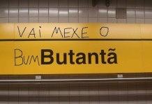 """MC Fioti promete nova versão do hit """"Bum Bum Tam Tam"""" em homenagem à vacina"""