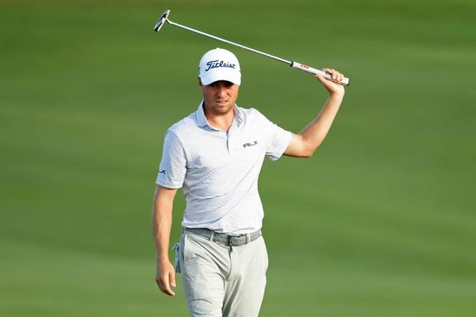 Golfista número 3 do mundo pede desculpas após comentário homofóbico