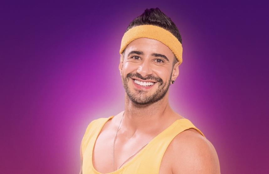 """MTV Brasil escala primeiro participante trans para reality """"De Férias com o Ex"""""""