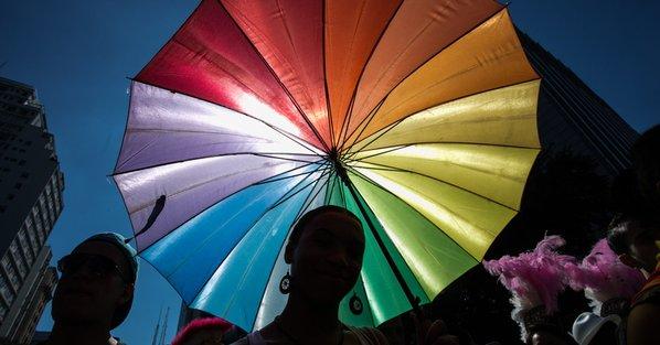 Secretaria da Justiça do Estado de SP relança cartilha para conscientizar população sobre LGBTfobia