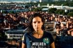 Vereadora Monica Benício pauta reconhecimento do Município às mulheres lésbicas