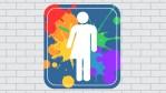 Na Paraíba, é assegurado o uso de banheiros pelas pessoas trans de acordo com a identidade