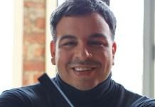 Luis Lobianco atua e dirige espetáculo baseado em obra de Shakeaspeare