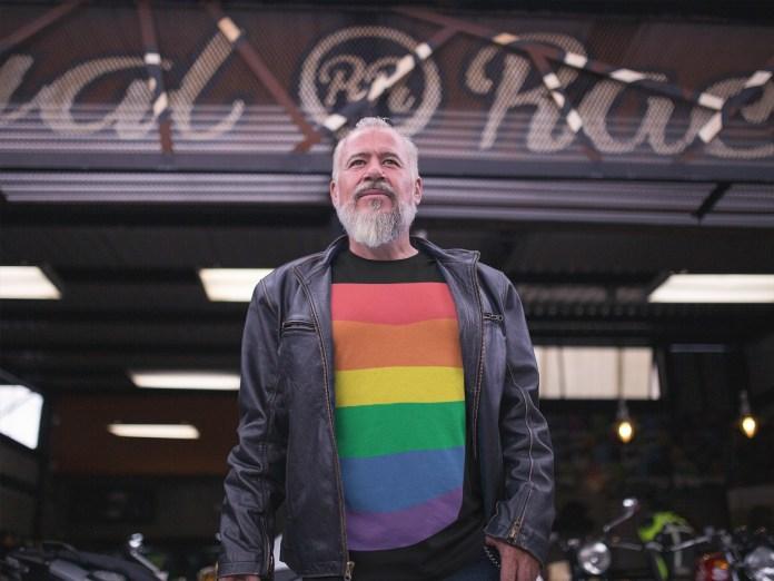 Londres terá complexo para acolher LGBTs aposentados