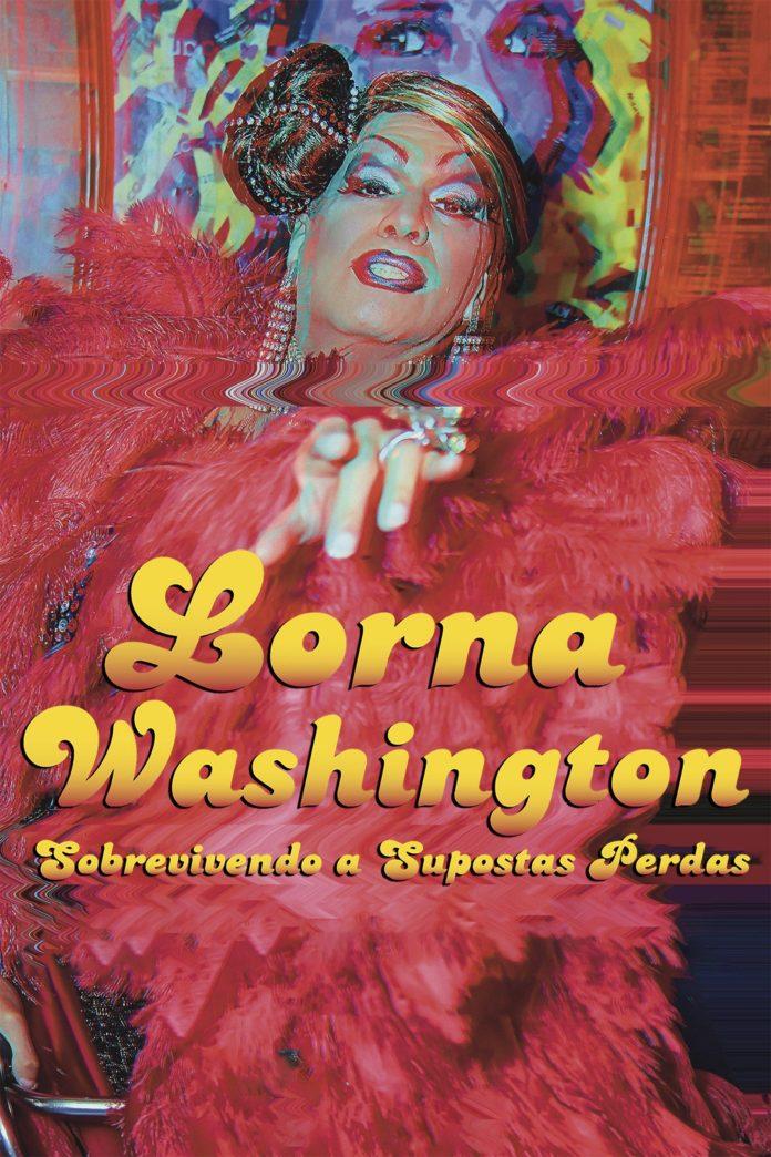 lorna washington