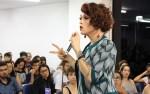 Rita von Hunty é convidada de webinar para debater impactos da reforma administrativa