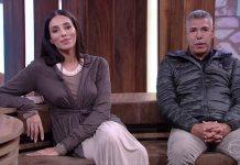Toninho Cerezo diz que foi demitido por ser pai de mulher trans