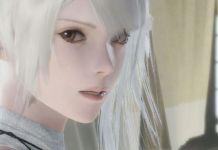 """Jogo da Square Enix tem """"piada"""" transfóbica com genital de personagem"""