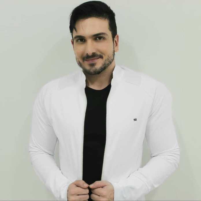 Especialista em harmonização facial, Dr. Diogo Branco esclarece dúvidas sobre o procedimento