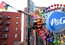 P&G e LinkedIn se unem em ação sobre diversidade