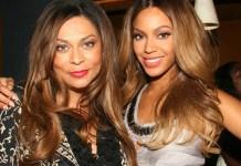 Mãe de Beyoncé lamenta morte de Paulo Gustavo e diz que a cantora era fã
