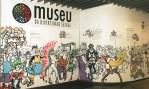 Museu da Diversidade Sexual lança livro sobre história da imprensa LGBTQIA+