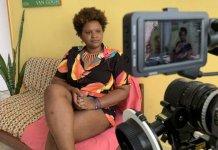 Globo exibirá especial socioeducativo no Dia Internacional do Orgulho LGBT+