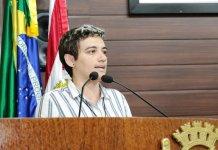 Projeto de Lei em Florianópolis visa pelo menos 2% de vagas de empregos para trans