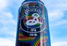 "Brooklyn Brewery traz cerveja ""Stonewall Inn"" para celebrar orgulho LGBTQIA+"
