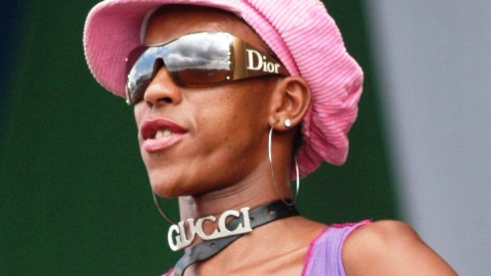 Dez anos sem Lacraia, ícone do funk carioca nos anos 2000