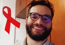 Avanços no Tratamento contra a Aids no Brasil