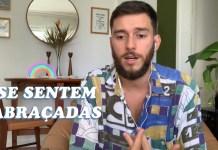 Sony Music Brasil produz série narrando vivências de funcionários LGBTQIA+