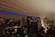 11 marcas apoiarão a 2ª edição virtual da Parada LGBT de São Paulo