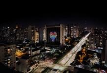 IBM Brasil lidera ranking de melhores empresas LGBTQI+ para trabalhar