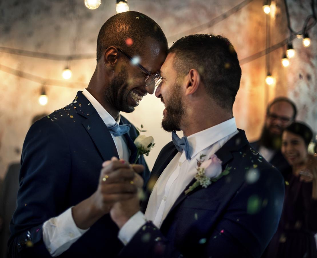 Shutterstock se empenhará em trazer maior autenticidade na representação de LGBTQIA+