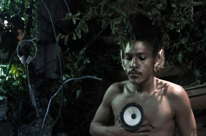 Mostra no Itaú Cultural traz a diversidade em teatro, performance e música