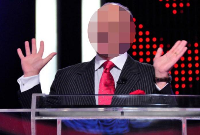 Autodeclarado conservador, dono da RedeTV! é flagrado curtindo pornografia trans