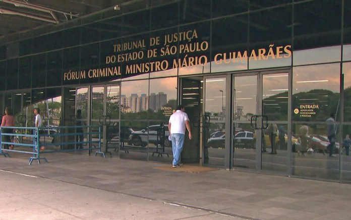 Justiça de SP condena agressor de casal gay a um ano e dois meses de reclusão
