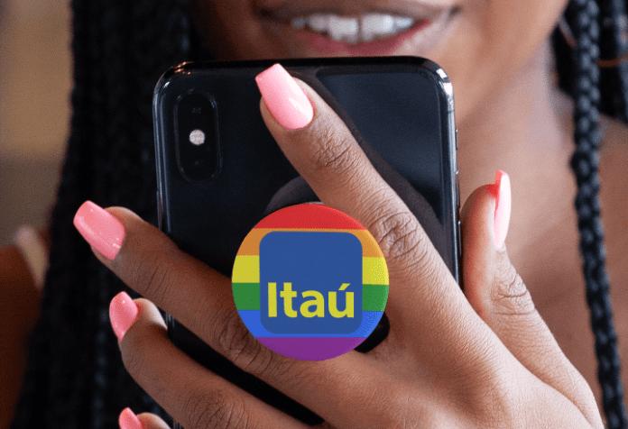 Itaú Unibanco promove capacitação exclusiva para trans na área de tecnologia