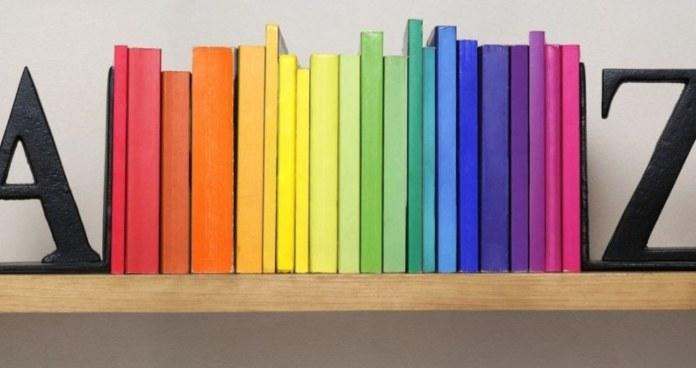 Abertas as inscrições para o prêmio de literatura LGBTQIA+ do Festival MixBrasil